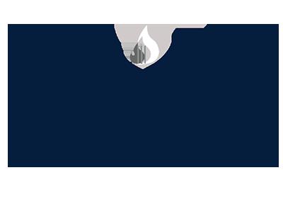 Solomon's Porch Advent Ministries at Calvary